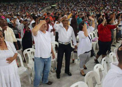 Moses Mabhida Stadium (11)