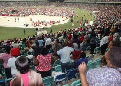 Moses Mabhida Stadium (13)