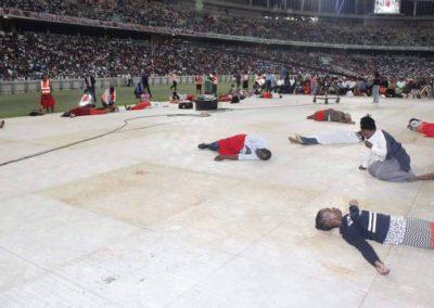 Moses Mabhida Stadium (15)