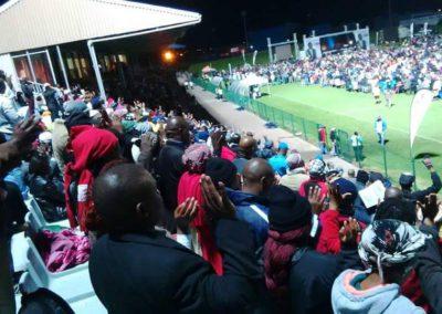 Moses Mabhida Stadium (16)