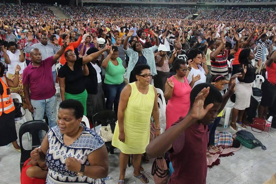 Moses-Mabhida-Stadium-17