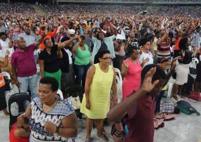 Moses Mabhida Stadium (17)