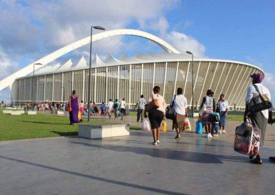 Moses Mabhida Stadium (21)