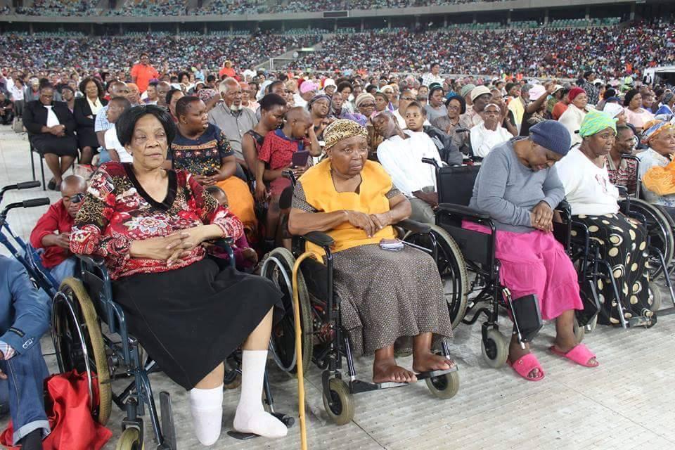 Moses-Mabhida-Stadium-23