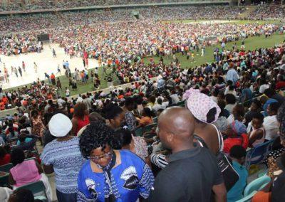 Moses Mabhida Stadium (25)