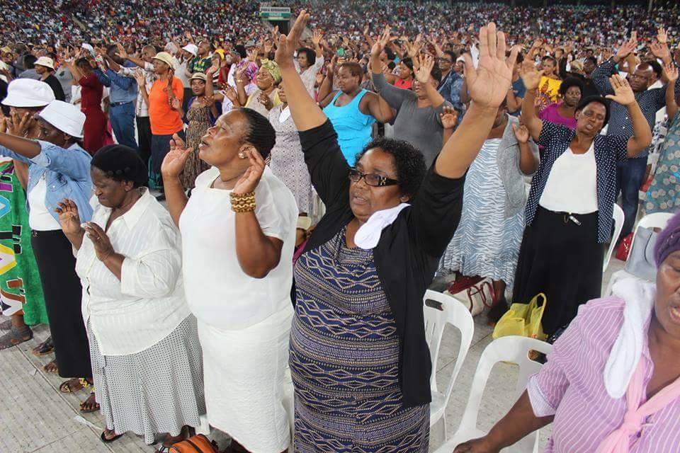 Moses-Mabhida-Stadium-27