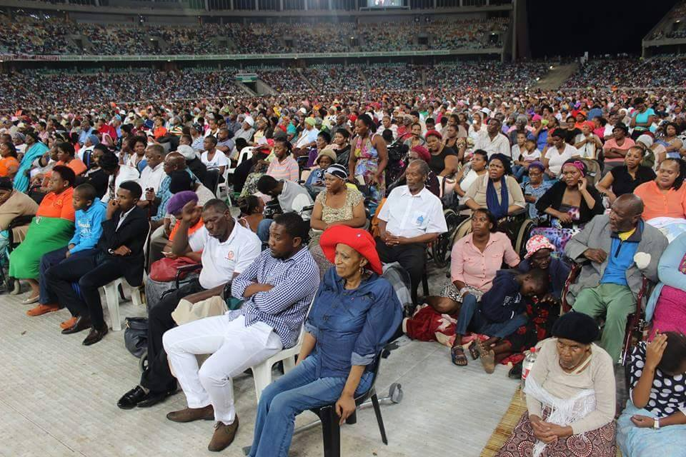 Moses-Mabhida-Stadium-3