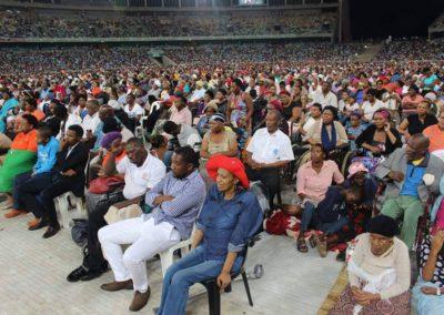 Moses Mabhida Stadium (3)