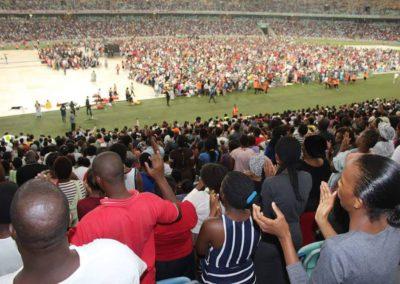 Moses Mabhida Stadium (32)