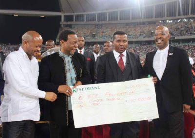 Moses Mabhida Stadium (33)