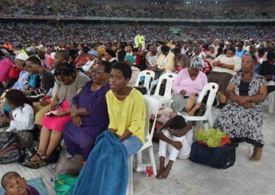 Moses Mabhida Stadium (39)