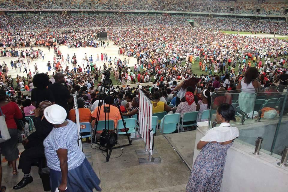Moses-Mabhida-Stadium-46