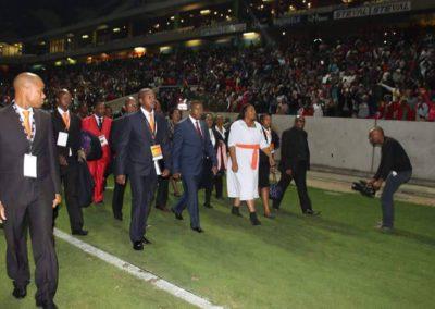 Moses Mabhida Stadium (48)