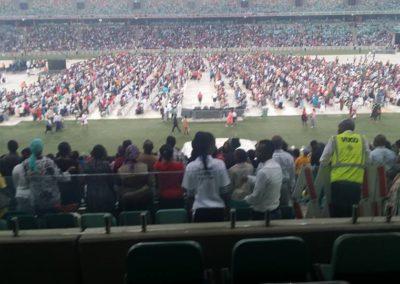 Moses Mabhida Stadium (8)