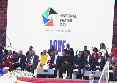 National Prayer Day (10)