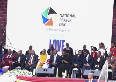 National Prayer Day (25)