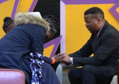 One on one with Bishop ND Nhlapo & Mom VE Nhlapo (18)