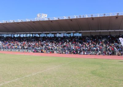 Pilditch Stadium Pretoria (1)