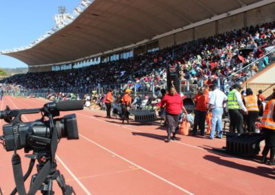 Pilditch Stadium Pretoria (10)