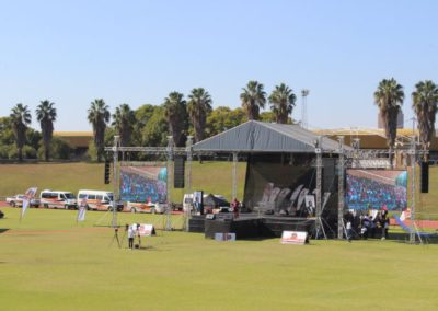 Pilditch Stadium Pretoria (17)