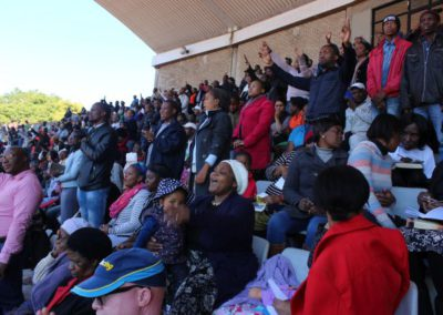 Pilditch Stadium Pretoria (19)