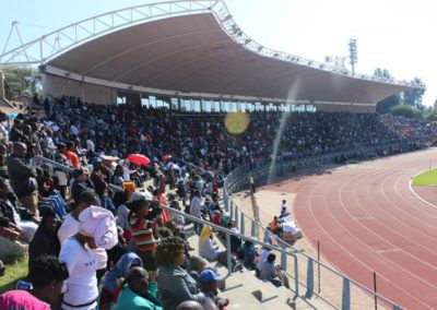 Pilditch Stadium Pretoria (22)