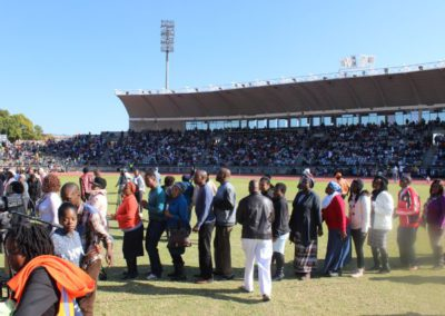 Pilditch Stadium Pretoria (26)