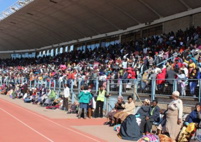 Pilditch Stadium Pretoria (3)