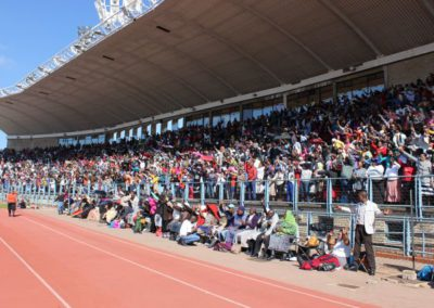 Pilditch Stadium Pretoria (6)