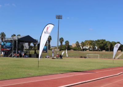 Pilditch Stadium Pretoria (7)