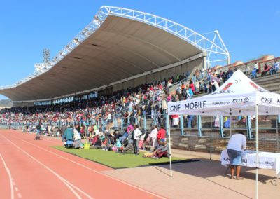 Pilditch Stadium Pretoria (8)