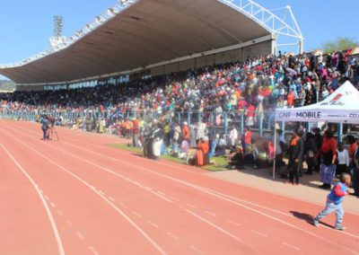 Pilditch Stadium Pretoria (9)