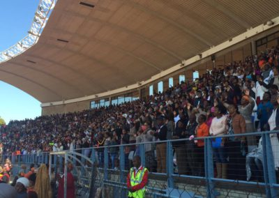 Pildtch Stadium Pretoria (10)