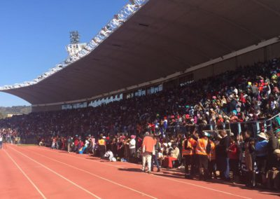 Pildtch Stadium Pretoria (19)
