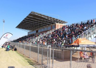 Pildtch Stadium Pretoria (26)
