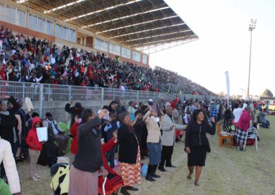 Pildtch Stadium Pretoria (28)