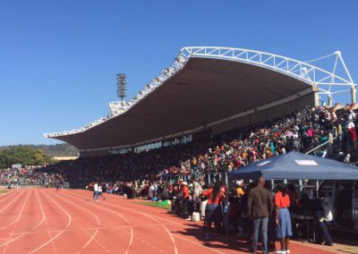 Pildtch Stadium Pretoria (9)