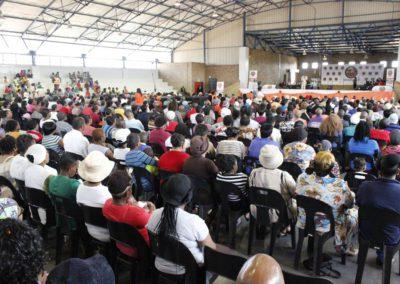 Ratanda Heideburg Miracle Service (10)