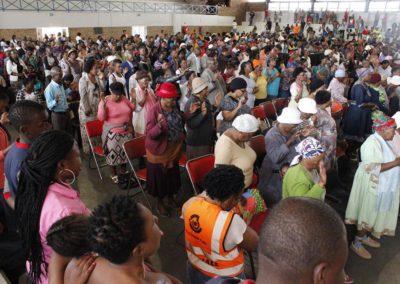 Ratanda Heideburg Miracle Service (11)