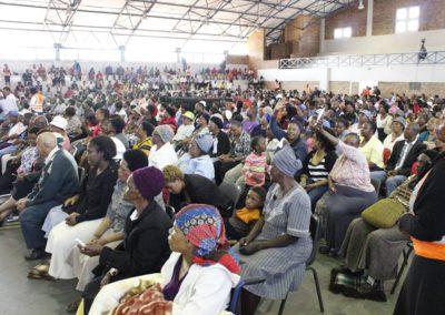 Ratanda Heideburg Miracle Service (4)