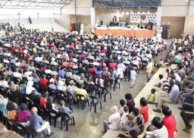 Ratanda Heideburg Miracle Service (6)