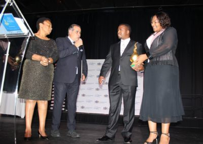 SA Best Man of The Year Awards (1)