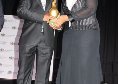 SA Best Man of The Year Awards (12)