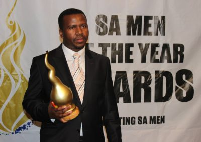 SA Best Man of The Year Awards (13)