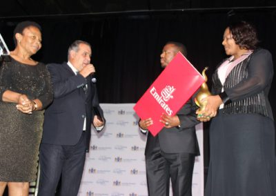 SA Best Man of The Year Awards (16)