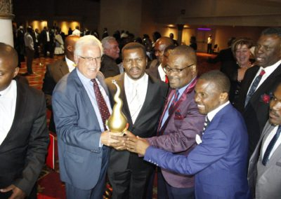 SA Best Man of The Year Awards (17)