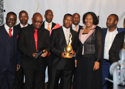 SA Best Man of The Year Awards (4)