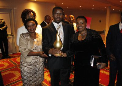 SA Best Man of The Year Awards (5)