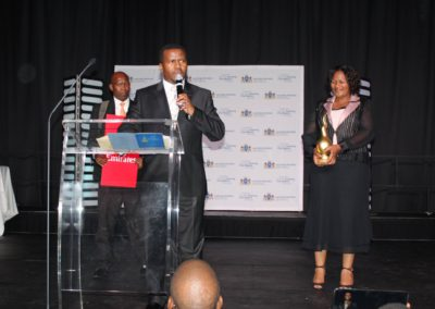 SA Best Man of The Year Awards (7)