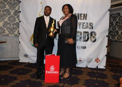 SA Best Man of The Year Awards (9)